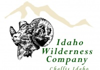 Idaho Wilderness Company