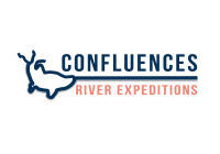 Confluences River Expeditions