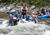 Winding Waters River Expeditions
