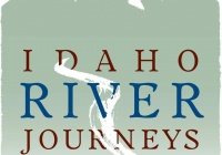 Idaho River Journeys