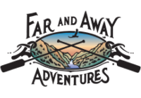 Far & Away Adventures